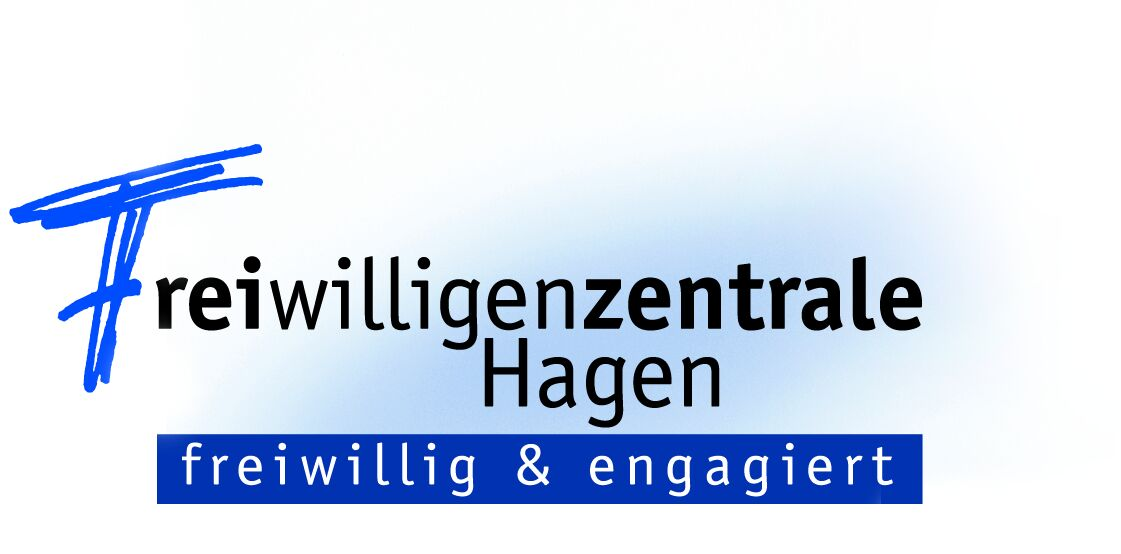 Freiwiligenzentrale Hagen